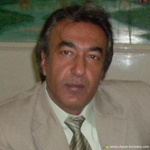 محمد جزاوير Mihemedê Cezawîr