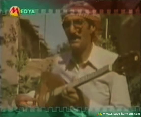 Muhammad Sheikho1