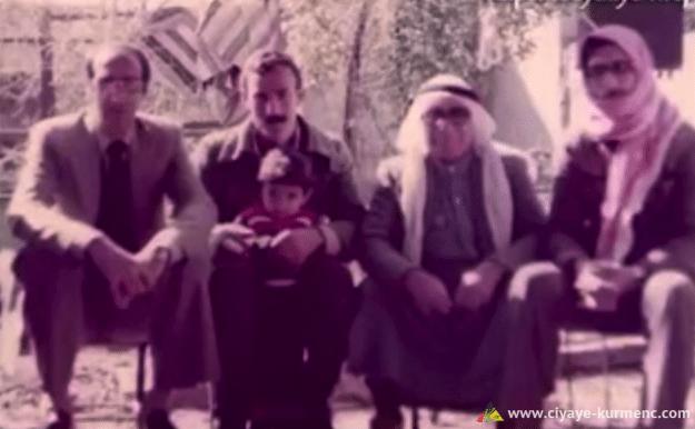 Muhammad Sheikho1373