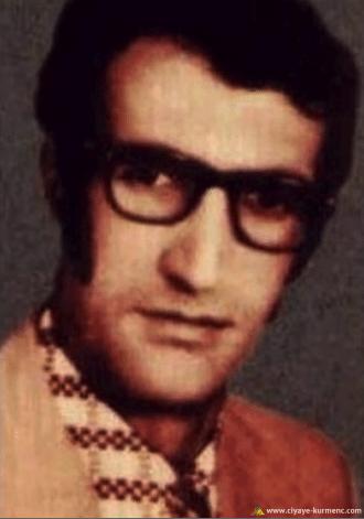 Muhammad Sheikho1374
