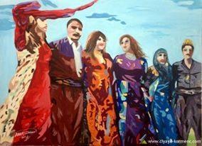 Zahawi-abbas1332