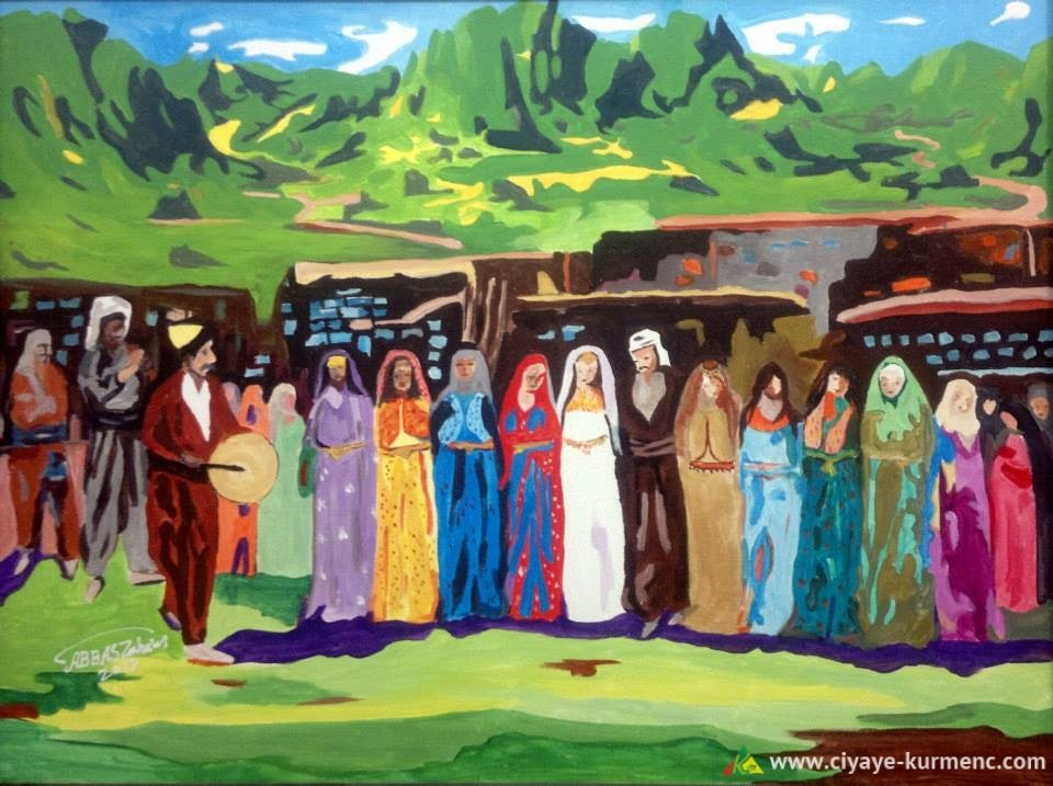 Zahawi-abbas142
