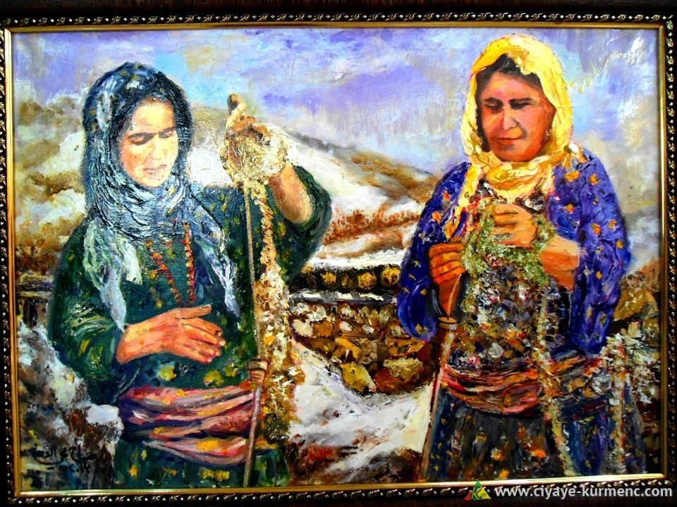 Zahawi-abbas1449
