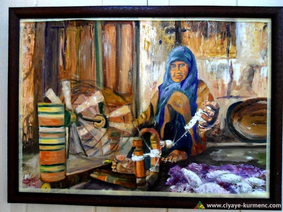 Zahawi-abbas15543