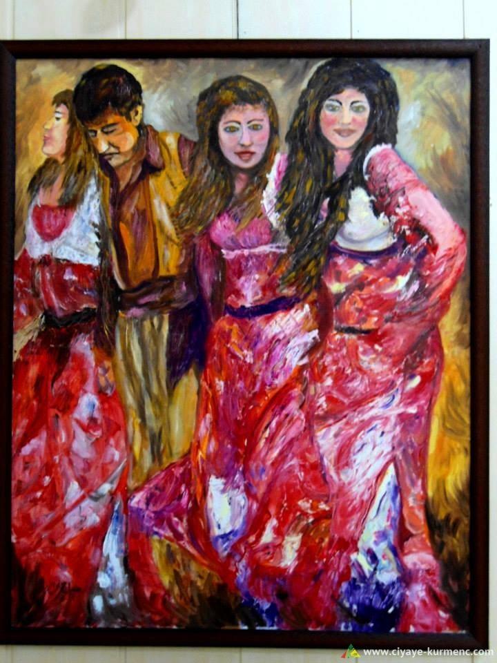 Zahawi-abbas157576