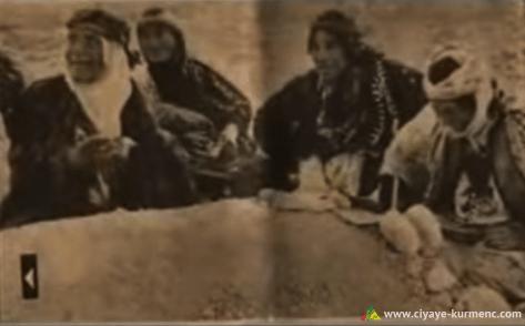 ذكرى حريق سينما عامودا