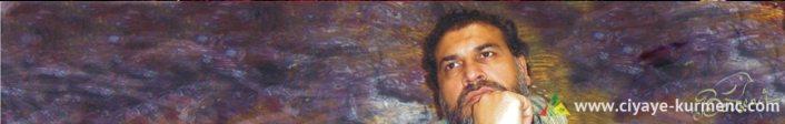 الفنان حسن برزنجي Hassan Berzenci barzanji