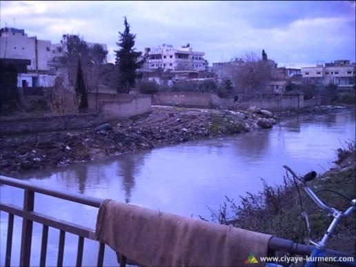 jaqjaq-river