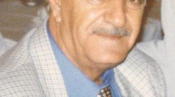 عبد الرحمن دريعي abdulrahman draie