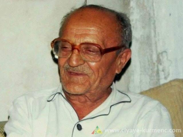 Afbeeldingsresultaat voor عثمان صبري