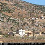 قرية شيخ محمدلي |Gundê Şêx Miĥemed