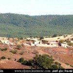 قرية بانيراك  | Gundê Penêreka