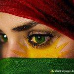 صور علم كوردستان kurdistan kurdish flag أرشيف كبير