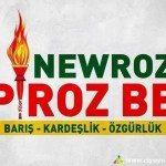 أرشيف تصاميم النوروز – Newroz Designs Archive