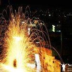 صور احترافية من عيد النوروز حول العالم