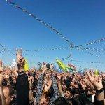نوروز آمد دياربكر 2014  – Newroz Amed Diyarbakir