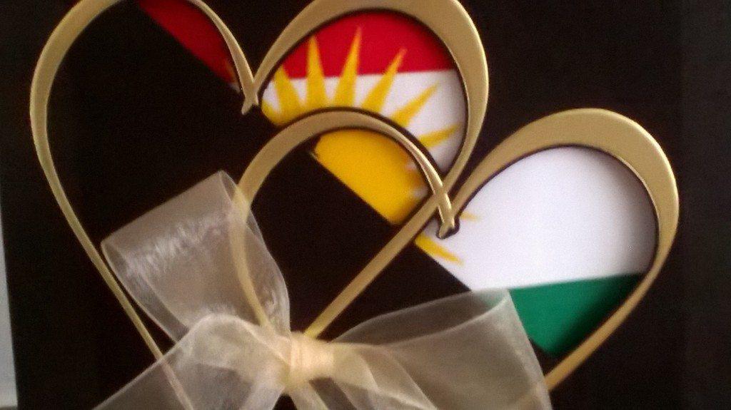 kurdistan-flag-images٠٥