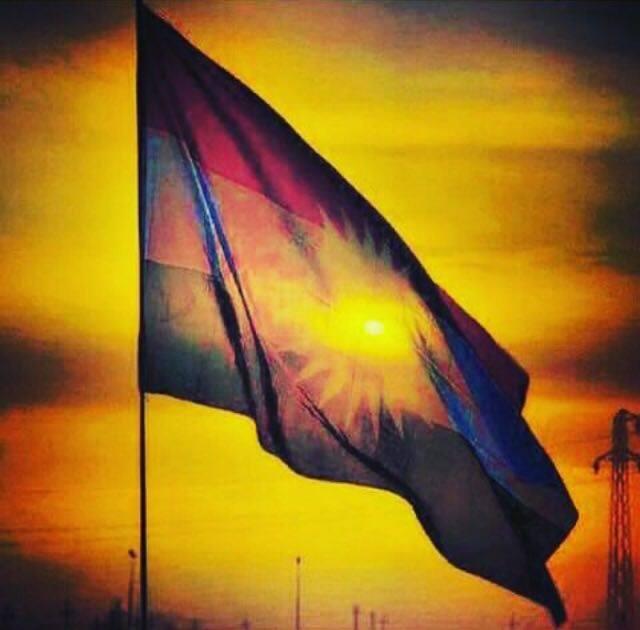 kurdistan-flag-images03
