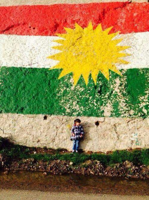 kurdistan-flag-images13456453