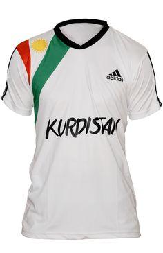 kurdistan-flag-images1456