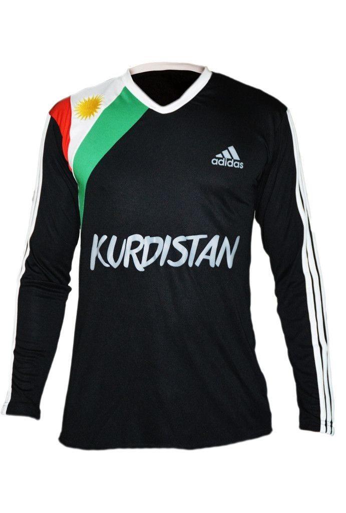 kurdistan-flag-images1465et
