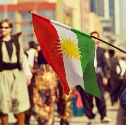 kurdistan-flag-images16875643