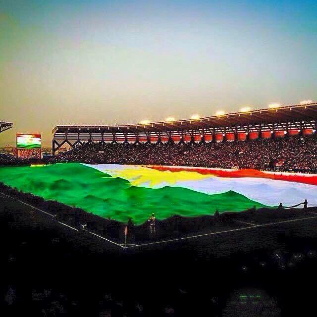 kurdistan-flag-images2525453453