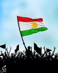 kurdistan-flag-images25435