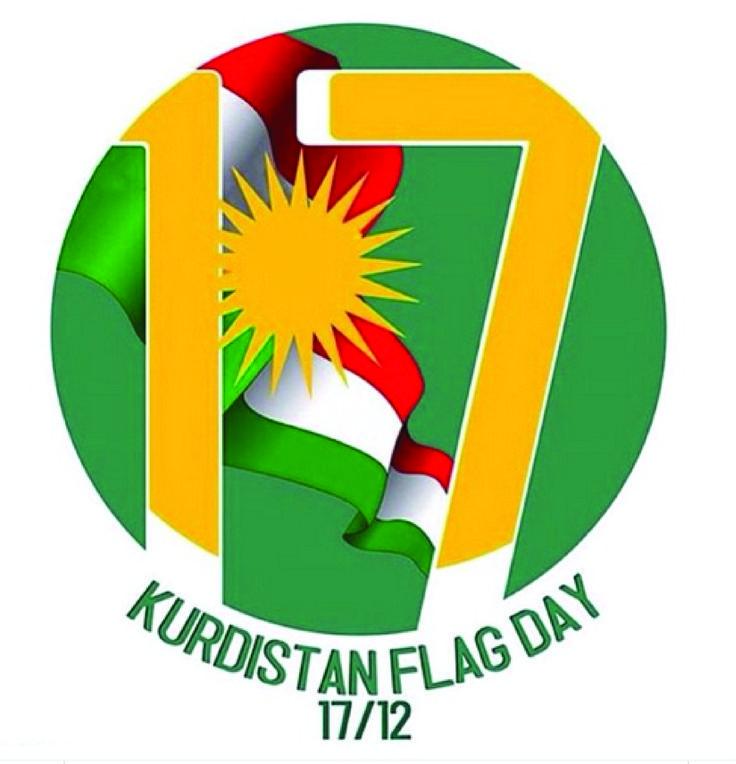 kurdistan-flag-images75643