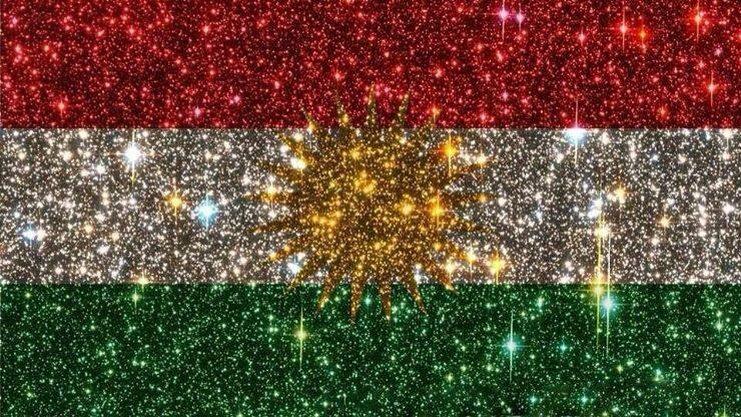 kurdistan-flag-images87564