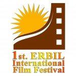 مهرجان أربيل السينمائي الدولي  – Erbil International Film Festival