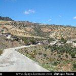 قرية هياملي  |  Gundê Heyama