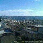 قرية درمشكانلي | ترميشو |  Gundî  Tirmûşa