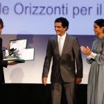 المخرج الكوردي شاهرام موكري حصل على جائزتين في المهرجان العالمي للسينما