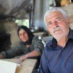Clip : Awaza Efrînê – كليب حسين حاج ناصر 2014 HD