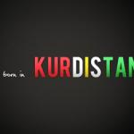 Kurdistan cities – مدن كوردستان