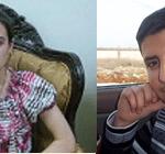 رودي علخدو ,ليلاف حاج علي : الأوائل على سوريا
