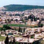 مدينة عفرين Efrîn – صور عفرين و قراها