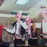 Koma Hawar – كوما ( فرقة ) هاوار