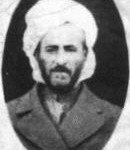 قاضي محمد Qazi Muhammed 30