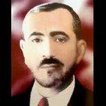 قاضي محمد Qazi Muhammed 13