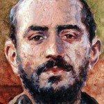 قاضي محمد Qazi Muhammed 15