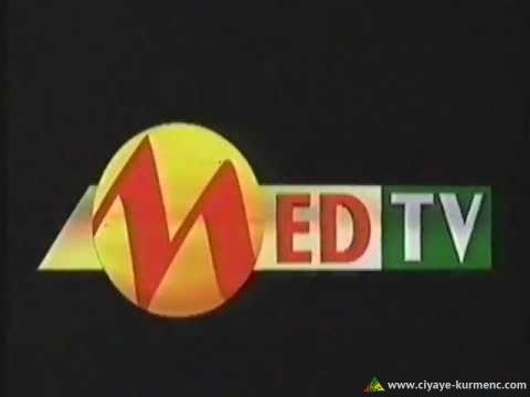 MED TV