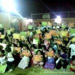 ملتقى الكورد في السعودية - Dîdara Kurda li Siûdîyê 10