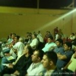 ملتقى الكورد في السعودية - Dîdara Kurda li Siûdîyê 2