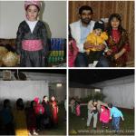 ملتقى الكورد في السعودية - Dîdara Kurda li Siûdîyê 14