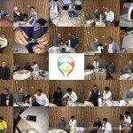ملتقى الكورد في السعودية - Dîdara Kurda li Siûdîyê 4