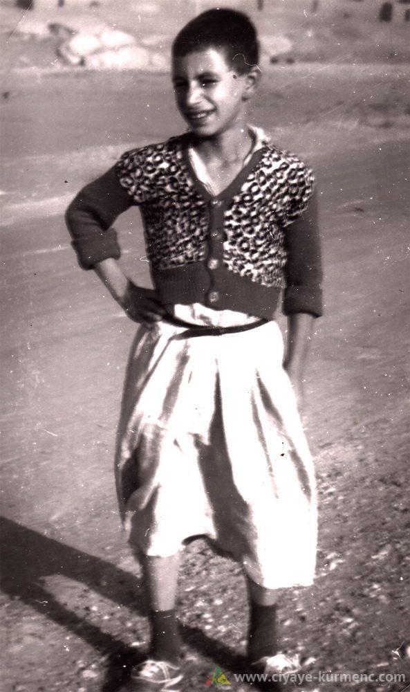 008-jalal-znkabadi