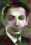 المؤلف الكردي الدكتور صديق الأتروشي