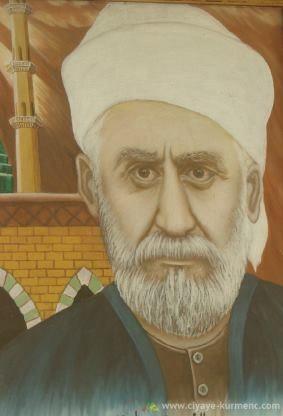 mala-mohamd-jala-zada-kurd